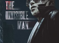 123Movies! Watch The Invisible Man 2020 Online