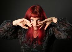 Anaé and the Petrichor : Premier EP