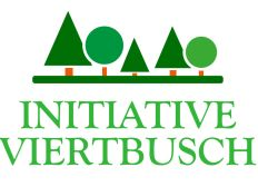 Initiative Viertbusch