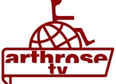 ARTHROSE TV - LE JT N°2
