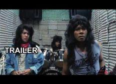 Rock Oo Rimba Bara Rock 2 Full Movie Download