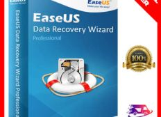 Download Easeus Data Recovery Wizard Professional Full Version