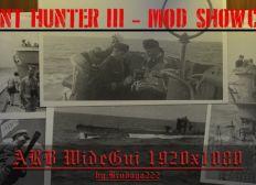 Silent Hunter 3 Rld Sh14 Rar