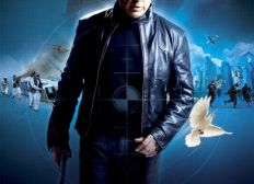 Vishwaroopam Hindi Audio Track