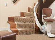 Stairlifts Devon