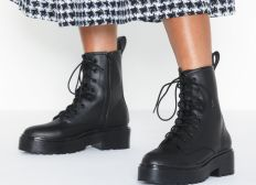 Love Boots Delicious 14