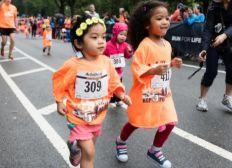 Helft mir dabei laufend Gutes zu tun! TEAM FOR KIDS der New York Road Runners Kids - New York Marathon 2020 - Wir laufen, damit Kinder es können! Denn, Kinder sind unsere Zukunft!