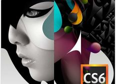 Adobe Illustrator Cs6 Middle East Version Free Download