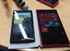Lumia 1520 Launch Expected In Late October Rather Than September