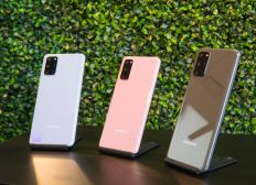 Samsung Galaxy S20 Price And Deals: Here S Where You Can Get It In The US