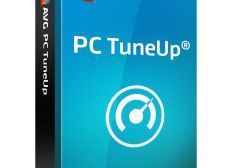 AVG PC TuneUp 16.77.3.23060 Crack Product Key Full Free Download