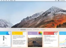 Luminar Flex 1.0.0.5661 Crack Mac Osx