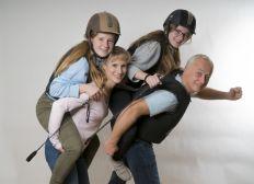 Sport et bien-être pour chevaux et cavaliers (Ecurie Active / Pilates et Massages)