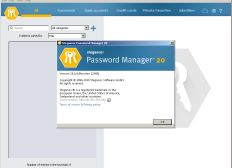 Giveaway: Steganos Password Manager 20 For Free