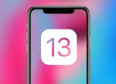 Apple Releases IOS 12.2 With AirPods 2 Support, AirPlay And Safari Improvements