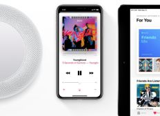 Third-party Service Claims To Be Offering Apple Music For Android Beta