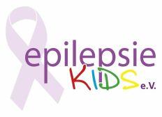 Epilepsie Kids e.V. Sommerfest 2020
