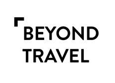 Nouveau Site BeyondTravel : pour que nos projets se réalisent (malgré tout ;))