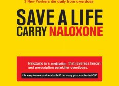 Overdose Prevention And Response: What You Need To Know