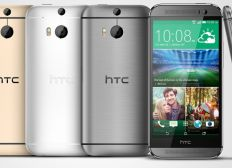 HTC S First Wearable Could Accompany The One M9 To Market