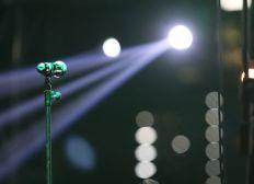 Hilfsfond für selbständige Musiker in Zeiten des Corona-Virus