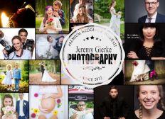 kostenlose Familien-Fotoshootings für Alleinerziehende
