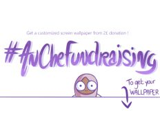 AnCheFundraising