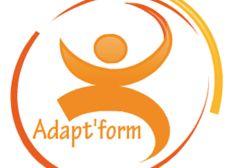 Aidez le club Adapt'form de Saint Jean de Monts