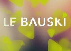 Le Bauski vs Coronakrise