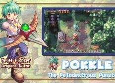 Zwei: The Arges Adventure Game