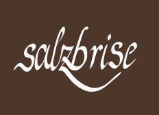 Salzbrise Esslingen - gemeinsam schaffen WIR das!