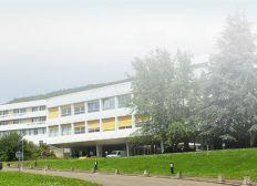 Cagnotte de soutien pour le personnel du Centre Hospitalier de Wissembourg