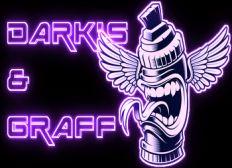 dark's & graff