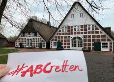 ABC Hüll retten! #ABCretten