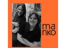 Unterstützung für manko café + workspace