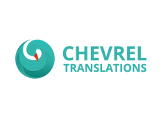 Projet professionnel : Entreprise de Traduction/Interprétation