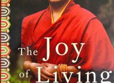 Joy And The Joy Of Living