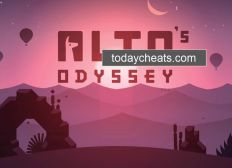 ALTOS ODYSSEY HACK THE BEST HACK TOOL TO GET FREE COINS