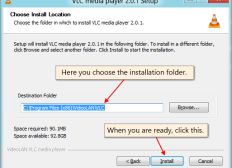 How To Install VLC Player On Mac