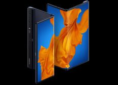 Huawei Mate Xs Release Date, Price Specs