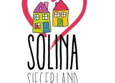 SoliNa Siegen - Versorgung hilfsbedürftiger Menschen