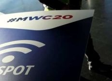 All The News And New Gear At Mobile World Congress