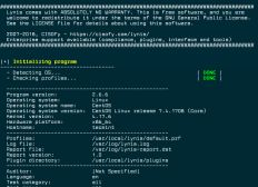 Linux Backdoor Squirts Code Into SSH
