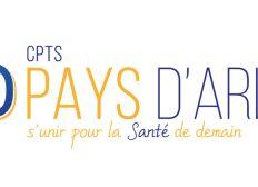 CPTS PAYS D'ARLES