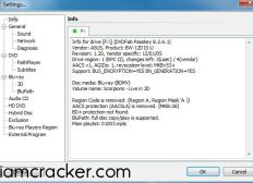 DVDFab Passkey 9.3.7.2 Crack With Activation Key