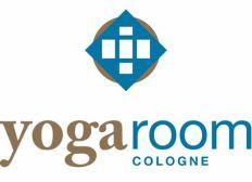 Der Yogaroom Köln soll bleiben