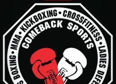 Save Comeback Sports Essen