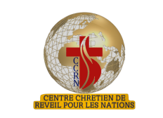 Offrande CCRN