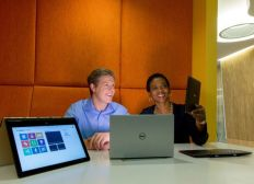 Asus Launches Windows 8 Dockable Tablet, Notebooks, Convertible Ultrabook