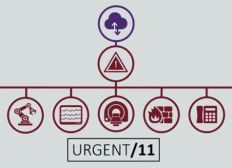 Urgent 11 Vulnerabilities Threaten Healthcare Devices, Routers And More